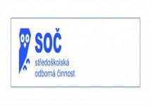 Obrázek k aktualitě 39.ročník soutěže SOČ - okresní kolo