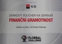 Obrázek k aktualitě Přednáška o finanční gramotnosti