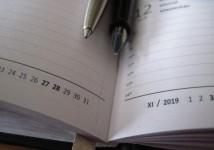 Obrázek k aktualitě Maturitní zkoušky - MZ PODZIM 2019