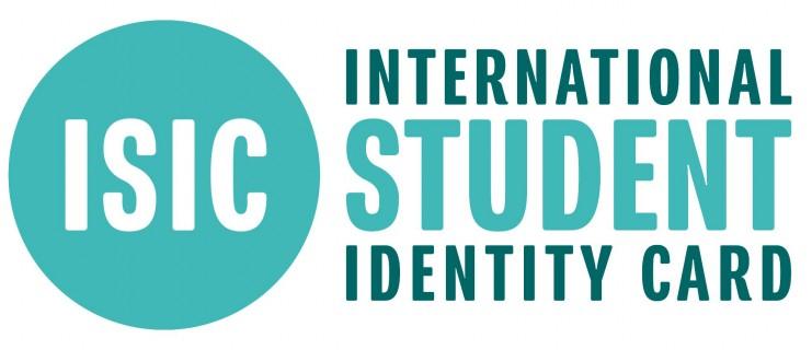 Prodlužování platnosti průkazů ISIC