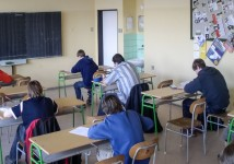 Obrázek k aktualitě Vyhlášení 1. kola přijímacího řízení pro školní rok 2020/2021