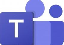 Obrázek k aktualitě Jednotná komunikační platforma a společná pravidla pro případ přechodu na distanční způsob výuky