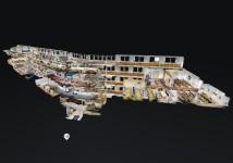 Obrázek k aktualitě 3D prohlídka školy