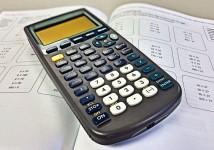 Obrázek k aktualitě Hledáme učitele předmětu MATEMATIKA s aprobací pro SŠ.