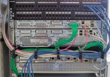 Obrázek k článku OBOR 18-20-M/01 MODERNÍ INFORMAČNÍ TECHNOLOGIE