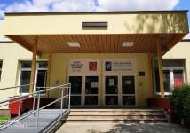 Obrázek k článku Rekonstrukce, modernizace a přístavba budovy praktického vyučování