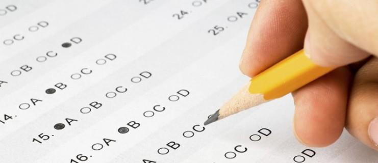 Přihlašování k maturitní zkoušce - JARO 2019