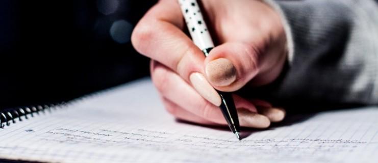 Zveřejnění údajů o maturitní zkoušce v krajském členění