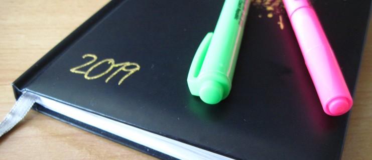Rozpisy ústních maturitních zkoušek JARO 2019
