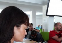 Obrázek k článku Projekt Národního ústavu pro vzdělávání v Praze (NUV) s názvem MOV