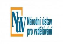 Obrázek k článku Informační systém projektu MOV – Demoverze k veřejné konzultaci