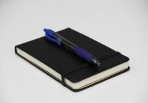 Obrázek k článku Pomůcky a doporučená literatura pro žáky 1.ročníků maturitních oborů