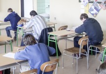 Obrázek k článku Vyhlášení 1. kola přijímacího řízení pro školní rok 2020/2021