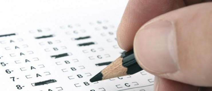 AKTUÁLNÍ INFORMACE k maturitním zkouškám - písemná část