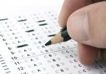 Obrázek k článku Změna v kritériích pro konání maturitní zkoušky