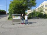 Fotogalerie NXP Cup - Evropské finále v Mnichově, foto č. 6