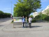 Fotogalerie NXP Cup - Evropské finále v Mnichově, foto č. 21