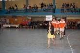 Fotogalerie Republikové finále AŠSK středních škol v házené chlapců, foto č. 93