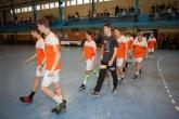 Fotogalerie Republikové finále AŠSK středních škol v házené chlapců, foto č. 94