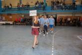 Fotogalerie Republikové finále AŠSK středních škol v házené chlapců, foto č. 92