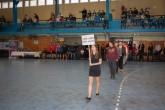Fotogalerie Republikové finále AŠSK středních škol v házené chlapců, foto č. 91