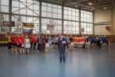 Fotogalerie Republikové finále AŠSK středních škol v házené chlapců, foto č. 89
