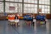Fotogalerie Republikové finále AŠSK středních škol v házené chlapců, foto č. 90