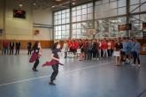 Fotogalerie Republikové finále AŠSK středních škol v házené chlapců, foto č. 84