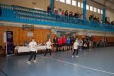 Fotogalerie Republikové finále AŠSK středních škol v házené chlapců, foto č. 80