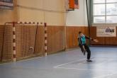 Fotogalerie Republikové finále AŠSK středních škol v házené chlapců, foto č. 66