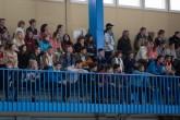 Fotogalerie Republikové finále AŠSK středních škol v házené chlapců, foto č. 47