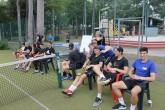 Fotogalerie Sportovní kurz - ITÁLIE 2018, foto č. 5