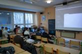 Fotogalerie Kurz pro studenty z Piešťan, foto č. 2