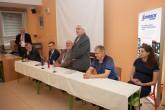 Fotogalerie Mistrovství ČR v radiotelektronice dětí a mládeže 2019, foto č. 6