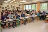 Fotogalerie Mistrovství ČR v radiotelektronice dětí a mládeže 2019, foto č. 3
