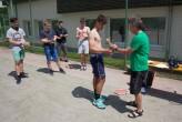 Fotogalerie 7.ročník turnaje SŠIEŘ Open v tenise, foto č. 1
