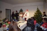 Fotogalerie Vánoční besídka DM 2018, foto č. 58