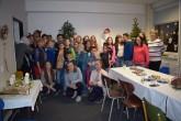 Fotogalerie Vánoční besídka DM 2018, foto č. 51