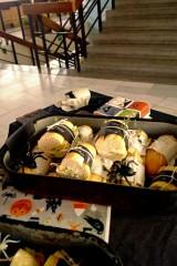 Fotogalerie Halloween Brunch, foto č. 7