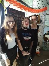 Fotogalerie Halloween Brunch, foto č. 6