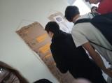 Fotogalerie Hlasování, foto č. 3