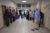 Fotogalerie Setkání bývalých zaměstnanců TEÚ, foto č. 3