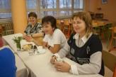 Fotogalerie Setkání bývalých zaměstnanců TEÚ, foto č. 7
