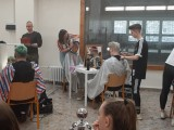 Fotogalerie Obor Kadernice, foto č. 9