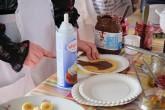 Fotogalerie Pancake day, foto č. 24