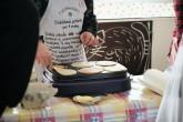 Fotogalerie Pancake day, foto č. 19