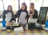 Fotogalerie Pancake day, foto č. 15