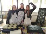 Fotogalerie Pancake day, foto č. 4