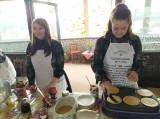 Fotogalerie Pancake day, foto č. 11