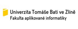 Logo FAI UTB Zlín
